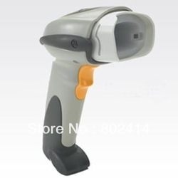 MOTOROLA DS6707-DP Handheld DPM Digital Image Barcode Scanner(China (Mainland))