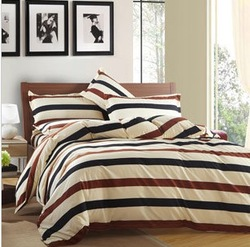 Hot sale! Queen full twin size 4pcs bedding sets/bedclothes/ duvet covers bed sheet the bed linen home textile1153(China (Mainland))