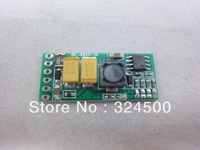 Fpv voltage-stabilizing module step-down module 3.3v 5v 9v 12v voltage stabilizing step down Airplane System set UAV RC Plane 12