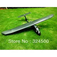 Remote Control Electric Powered Discount New Condor Skywalker 1880mm Glider Black EPO Modle Airplane Sale RC Model FPV Plane Kit