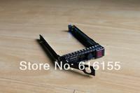 380G8 2.5 Inch SAS HDD Tray(ASSY:651687-001)