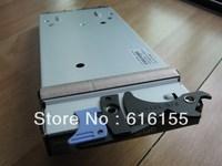 QPI wrap card  FRU PN:49Y4379,46M0000