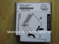 49Y4820 49Y5341 Processor Heatsink