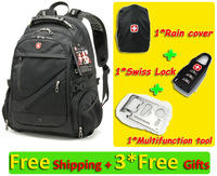SW6323 SwissTourist SwissGear WENGER 15 inch Laptop backpack, computer backpack, laptop bag, computer bags, Notebook backpack