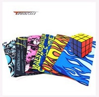 30311 Riding scarf / multi-function magic scarf belted outdoor Variety scarf Outdoor Sports Scarves Face Mesh Bandanas
