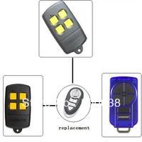 dominator remote ,dominator opener,DOM 505 radio control, replace dominator 433.92mHZ remote