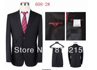 2013 new fashion stylish men formal suits