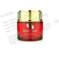 Eliancare Pomegranate Brightening Moisture Cream