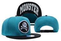Neff Quest Snapback caps cheap baseball adjustable hats wholesale & dropshipping freeshipping white / black