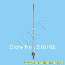 popular omni wifi antenna