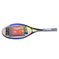 2014 BeginnerTennis racket 501 onyx tennis racket men women's single racquet ball  free shipping