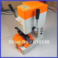 399 wenxing key machine170w.