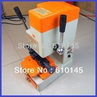 399 wenxing key machine170w.