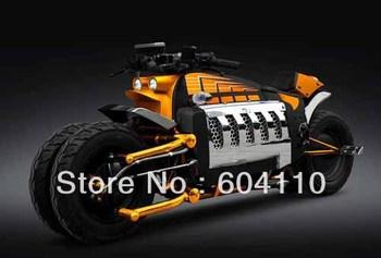 Xracer 150cc  powersports Gas Scooter/ New pocket bike