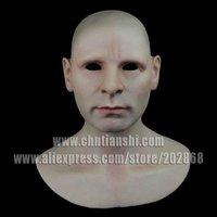 NEW![SF-N5] masquerade mask halloween mask