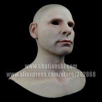 NEW![SF-N5] people mask Full head mask costume mask