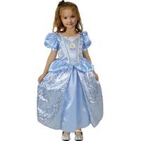 Free-Shipping   Halloween  The Girl Performance Clothing  Christmas  Cinderella Princess  Cosplay  Skirt