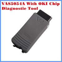 Diagnostic Tool VAS 5054a VAS5054a VAS5054 Bluetooth scanner With OKI Chip For VM,Skoda,Seat