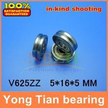 cheap guide wheel bearing