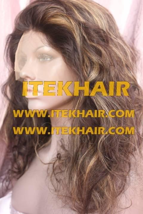 Розничная афроамериканских стиль 100% бразильский волос
