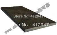 15010 square wood laminate flooring composite decking