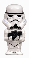 Free Shipping 1GB 2GB 4GB 8GB 16GB 32GB 64GB Star Wars USB Flash Pen Drive