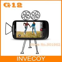 brand G12 Original HTC Unlocked  Desire S G12 mobile phone Android GPS WIFI 3G 5MP 3.7'' TouchScreen freeship