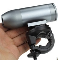 Free shipping RD36 Bullet Camera 720P Waterproof 30M helmet action camera