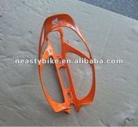 hot sale carbon cage manufaturer supply water bottle cage