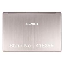 wholesale the thin laptop