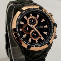 2013 Luxury Analog Fashion Trendy Sports Men's Man Military Style Quartz Wrist Watches for MEN ARMY, M913A