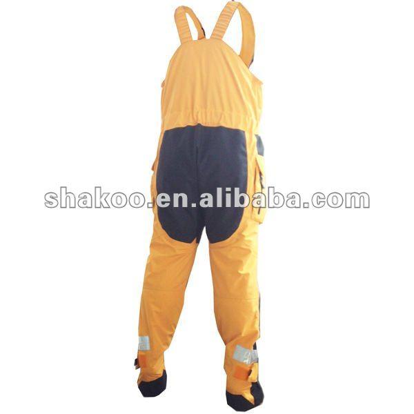 Sailing trousers Coastal sailing Trousers&marine pants