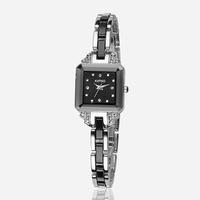 kimio brand watch women free shipping ladies quartz wrist watch 2012 new design NO.K482S watch women luxury 17pcs/lot