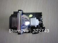 Housing projector bulb/lamp VLT-HC3LP  for   HC3  OEM  projector
