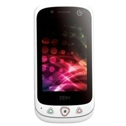 ZTE/ZTE U721 mobile 3 g CMMB TV JAVA new HangHuo(China (Mainland))