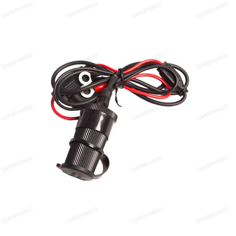 12v accessory plug wiring diagram 12v image wiring 12v accessory plug jack outlet related keywords suggestions on 12v accessory plug wiring diagram
