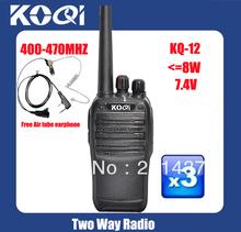 wireless radio price