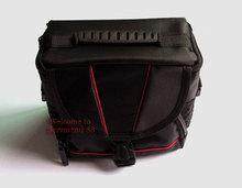 1 штук камера чехол мешок для Nikon 1 V1 J1 Coolpix L810 P7100 P7000 P120 P510 P500 P100