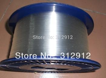 promotion!!! 1800m/roll 0.75mm diameter PMMA optical fiber