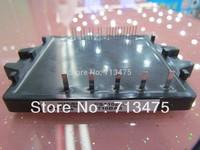 PS11023-A     IPM Modules