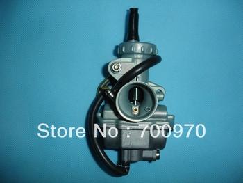 PZ16 carburetor for 50-110cc atv or dirt bike