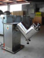 VH-5 Mixing Machine, powder mixing machine