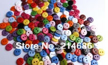 popular bulk buttons sewing