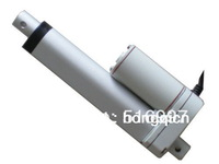 Unbelievable!! the mini linear actuator will go your home , $5.00 instant saving now .