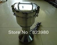 low price 100g swing grinder, chemical grinder ,portable herb grinder
