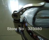 350g swing/chemical grinder, portable herb grinder, corn grinder/ pulverizing machine