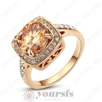http://i01.i.aliimg.com/wsphoto/v1/698888777_1/Top-Quality-Jewelry-Nickel-Free-Elegant-Ring-18K-Gold-Plated-Austria-Crystal-Ring-5ct-Simulation-of.jpg_350x350.jpg