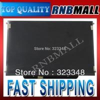 "13.3"" LED/LCD Screen FITS MacBook Macbook pro A1278 MC207 MC516"