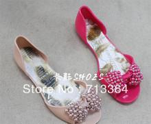 wholesale shoe plastic