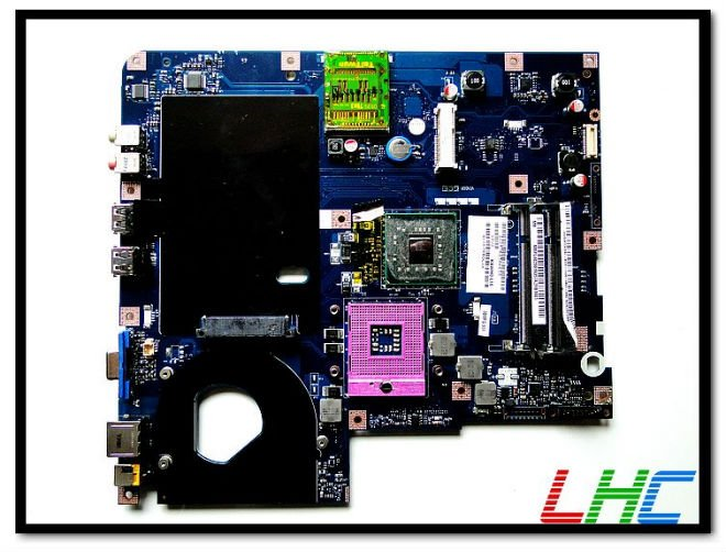Carte Mere Acer Aspire 7715z For Acer Aspire 7715 7715z